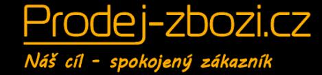 Prodej-zbozi.cz